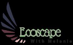 Ecoscape With Melanie